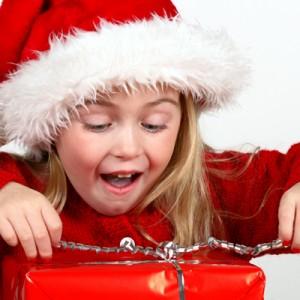 opening-christmas