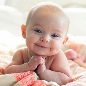 bebe zambeste